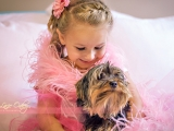 kylie-and-ziva | Photographer Naples FL Lacie Oakey