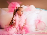 kylie-dress-up | Photographer Naples FL Lacie Oakey