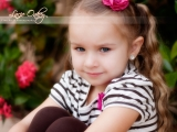 kylie-october-8-2011-2 | Photographer Naples FL Lacie Oakey
