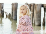 marler_9456_cuteb | Photographer Naples FL Lacie Oakey