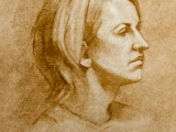 figure12 | Portrait Artist Naples FL