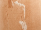 figure1 | Portrait Artist Naples FL
