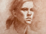 figure9 | Portrait Artist Naples FL