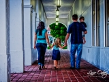 driscoll-family-hdr-overlay_w | Photographer Naples FL Lacie Oakey