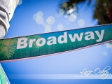 broadway-sign_w | Naples Photographer Lacie Oakey