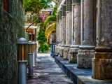 columns-hdr-effect-overlay_w | Naples Photographer Lacie Oakey