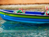 flower-boat_w | Naples Photographer Lacie Oakey