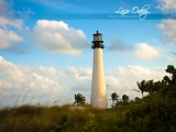 lighthouse-uncropped_w | Naples Photographer Lacie Oakey