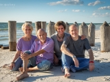 naples photographer; photographer naples fl 7