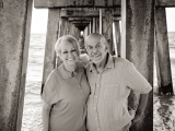 naples photographer; photographer naples fl 8