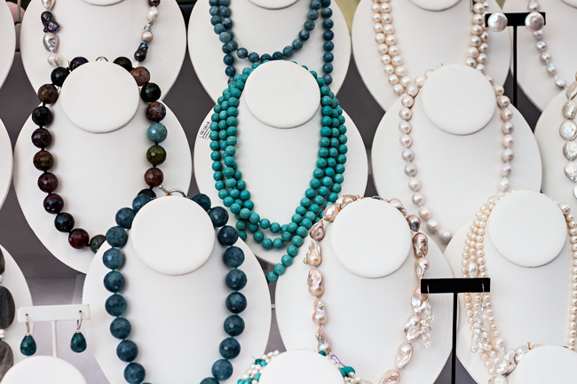 product photography, beads, naples photographer